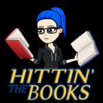 ittingbooks
