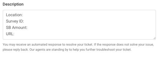 03b SH Help ticket descr