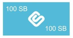 100sb search win