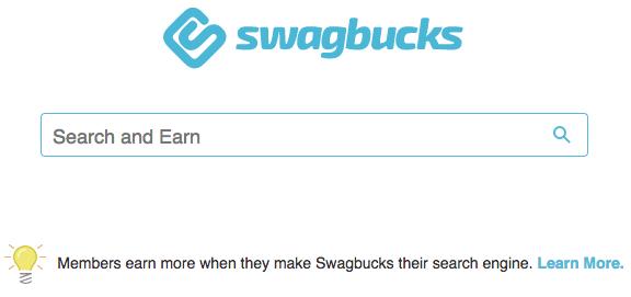 Swagbucks Ad Blocker Swagbucks And Engagemetv – Aperas OÜ