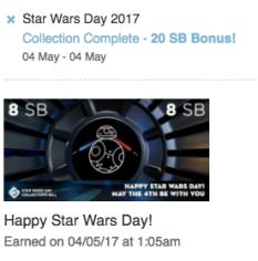 Screen Shot 2017-07-12 at 17.05.06
