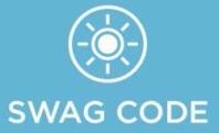 swagbucks_swag_code_photo_8-_2015-480x240-e1500469606812.jpg