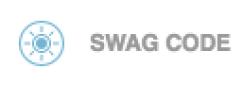 swagcode icon