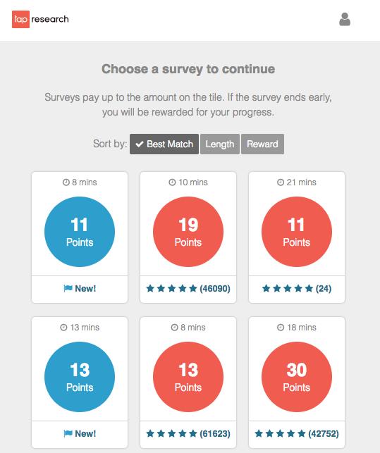 igc_surveys_tapresearch
