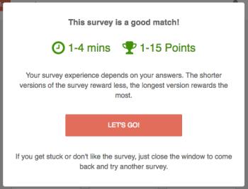 igc_surveys_tapresearchinfo