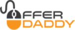 offer-daddy-58a5e4f2