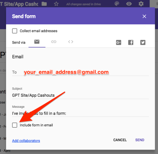 SS_5_sendbyemail