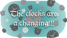clockchange_small