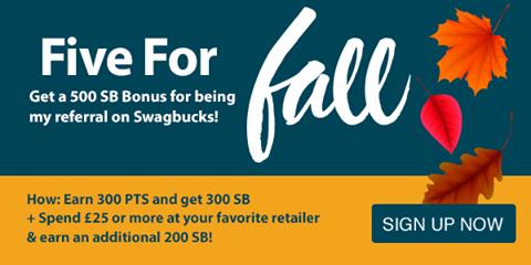 Swagbucks Postcard Verification Reddit Swagbucks