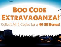 PRT-6015-Oct2017-SCE-Extravaganza-blog_900x300_US
