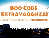 PRT-6015-Oct2017-SCE-Extravaganza-blog_900x300_US