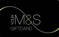 MnS card