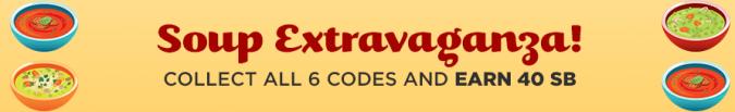 us-prt-6686-soup-code-extravaganza-blog_900x3001