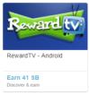 RewardTV