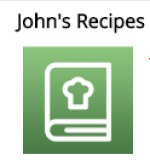 JohnsRecipes_Adgate_12