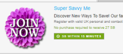 SuperSavvy_Superrrewards_27