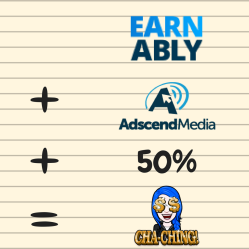 Earnably 50%.png