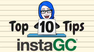 instaGC_Top10Tips